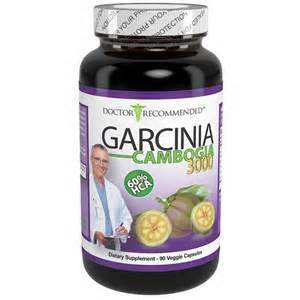 garcinia cambogia extract 1000mg picture 7