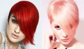 womans hair colors picture 13