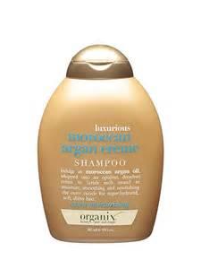 argan 5 shampoo picture 11