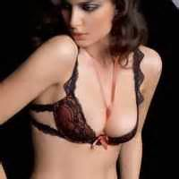 just for indian crossdress male ing saree,bra and picture 22