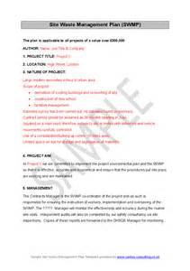 debris management planning picture 3