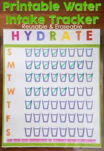 printable weight loss charts picture 5