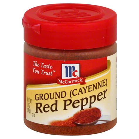 chayanne red pepper erection picture 11