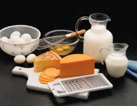 dairy diet picture 13