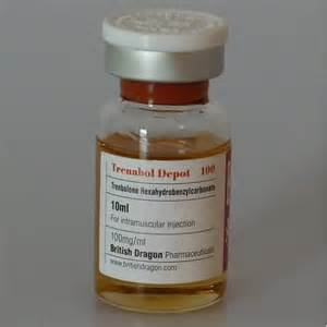 testosterone suspension injection picture 2