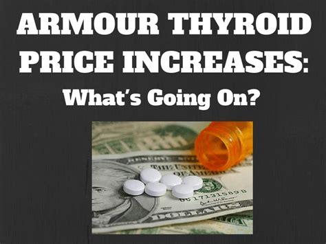armour thyroid vs thyromine picture 3