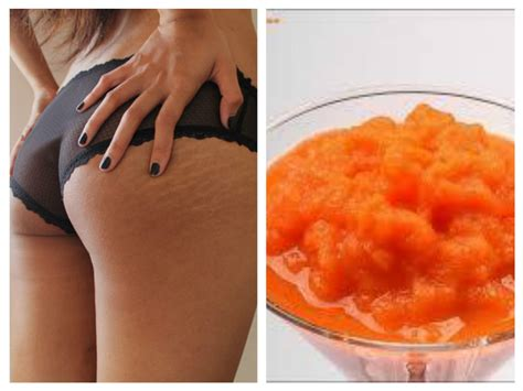 carrot oil for stretch marks picture 2
