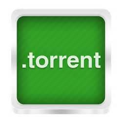 Dr. Lomp torrent picture 19