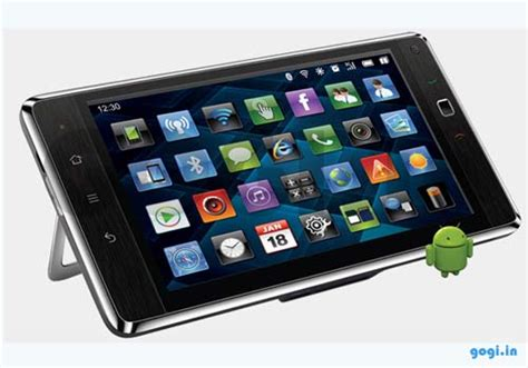 what is price of sucvit tablet in india picture 8