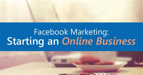 starting an online business picture 5