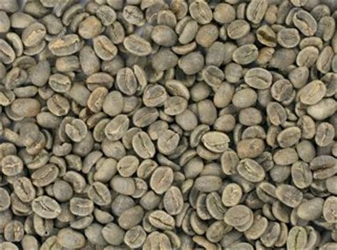50 lbs green coffee beans picture 12
