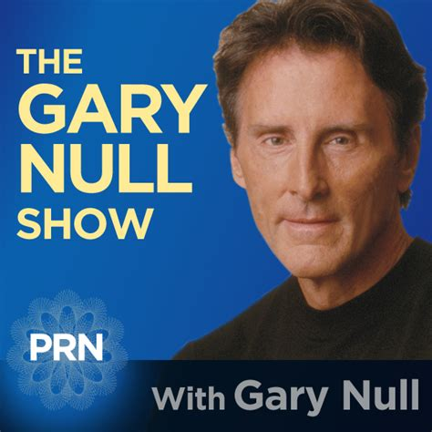 gary null article on prostate picture 7