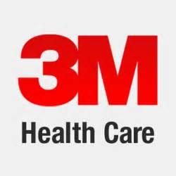 m health care picture 1