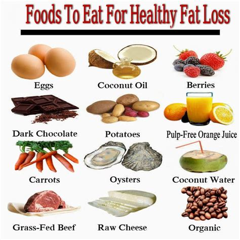 fat and cholesterol resticted diet picture 18