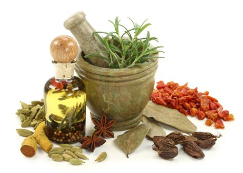 why is herbal medicine so controversial picture 9