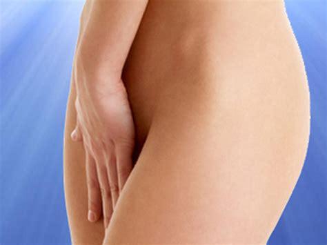 vigina cream for plumping picture 5