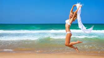 weight loss yoga retreats dominican republic picture 15