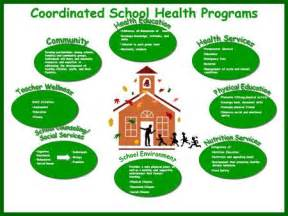 funding for school health programs picture 7