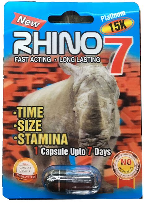 who sells rhino 7 pills picture 2