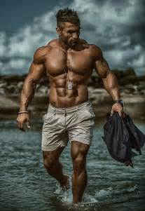 men with feminine bodies newsletter picture 6