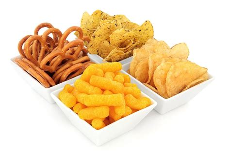 High blood pressure food picture 9