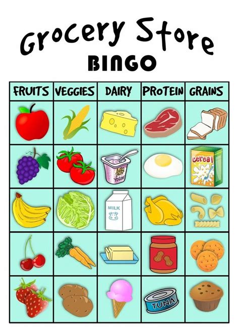 free diet ysis for kids picture 5