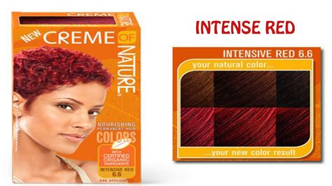 creme of nature ragin red hair color picture 11