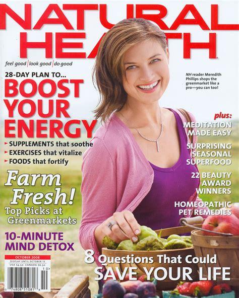 health magazine picture 9