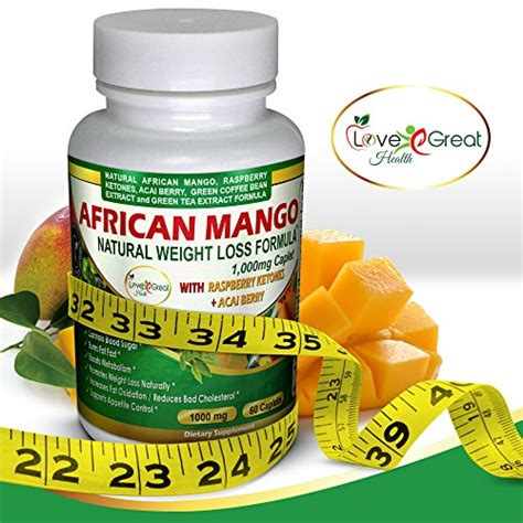 are mangos good for weight loss picture 11