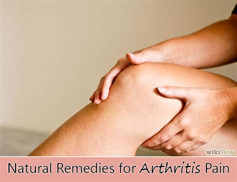 herbal remedies for arthritis picture 15