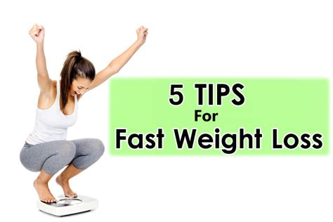 fast weight loss magik picture 3