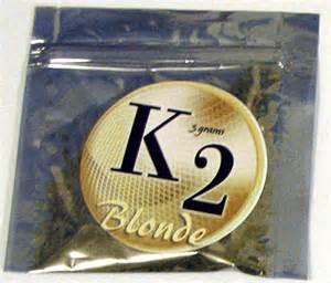 best k2 summit blonde citron picture 18