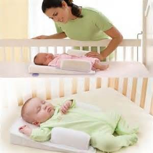 infant sleeping posi picture 1