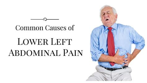 lower left intestinal pain picture 9
