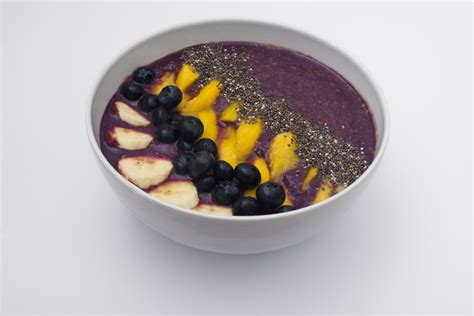 acai products picture 1