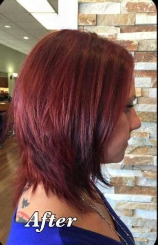 framesi hair color edison new jersey picture 3