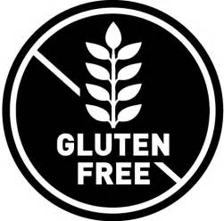 beer on gluten free diet picture 1