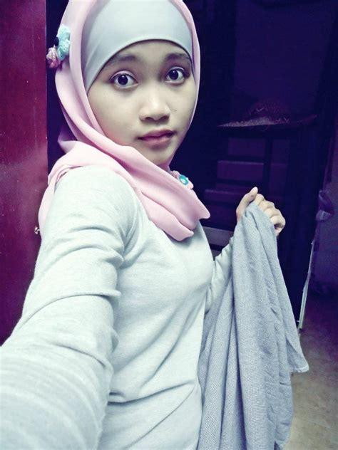 bo kep mesum jilbab kara online picture 7