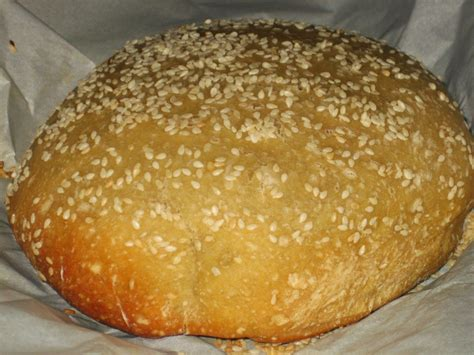 yeast breads picture 13