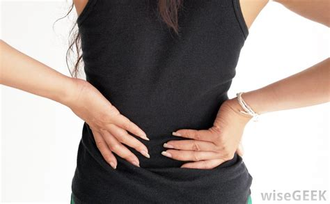 can indigestion cause back pain picture 1