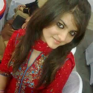 desi kahani karachi se picture 15