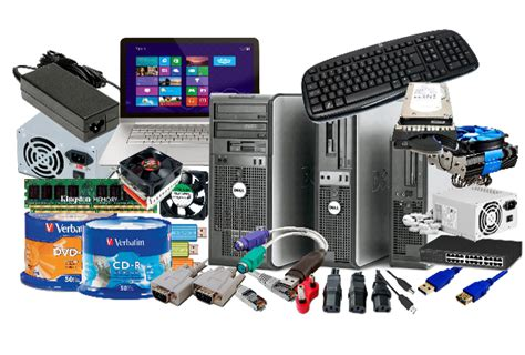 at home computer parts business picture 15