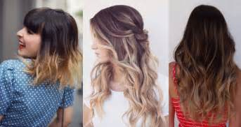06 hair trends picture 10