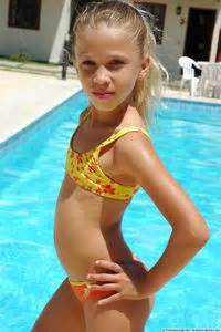 miss alli hebe picture 2