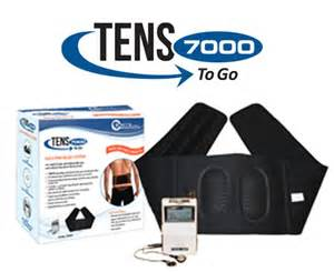 back pain relief machine picture 6