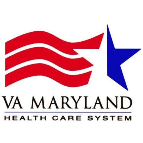 va health care system picture 1