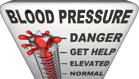 high blood pressure & irrateability picture 5