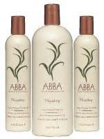 abba beauty products picture 10