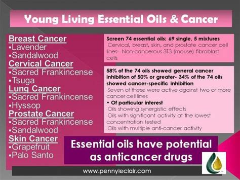 cervical cancer cleanse picture 5