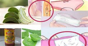 homemade vaginal cleanser picture 6